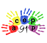 Logo_association-creches-parentales-VECTO-01